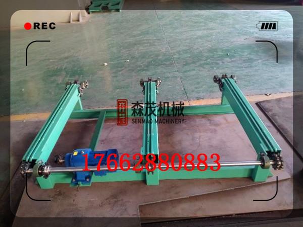 990505a795efda2de9cbead295740b3.jpg
